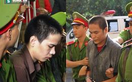 """Vụ Bình Phước: Luật sư nêu 5 điểm mấu chốt tòa sơ thẩm """"bỏ sót"""""""