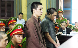 [TRỰC TIẾP] Xét xử phúc thẩm vụ thảm sát Bình Phước