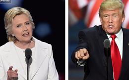[VIDEO] Nhìn lại dấu ấn 2 tuần bầu cử Mỹ trong 150 giây
