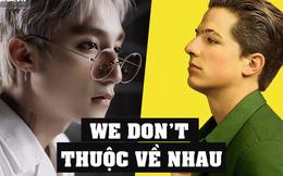 """Hình phạt """"khủng khiếp"""" mà Sơn Tùng M-TP phải nhận nếu đạo nhạc"""