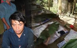 Thảm án 4 người chết ở Lào Cai: Quyết định khởi tố vụ án