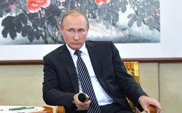 Sputnik: Nga không công nhận phán quyết PCA về hình thức chứ không phải nội dung