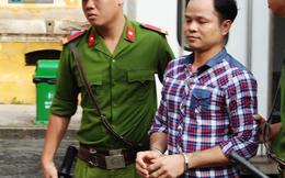 Nếu gặp Võ Văn Minh tương tự, Tân Hiệp Phát sẽ làm gì?