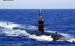 NI: Trung Quốc không nắm chắc phần thắng trong chiến lược chống Mỹ