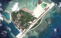 Trung Quốc đưa trái phép lính phòng không ra đảo Phú Lâm của Việt Nam