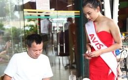 AVIS tưng bừng roadshow tại Hà Nội