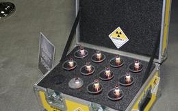 """Nga dùng con bài hạt nhân """"mặc cả"""" với Mỹ về Syria và Ukraina"""