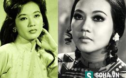 Những lời nguyền và dự cảm cái chết đáng sợ của nghệ sĩ Việt