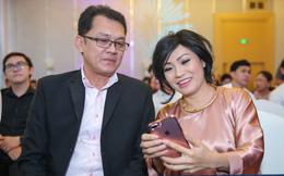 Phương Thanh háo hức vào vai phụ nữ có chồng