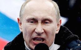 """Nhìn vào 2 điều kiện để """"trung lập Nga"""" trước TQ, có lẽ Shinzo Abe nên """"ngưng ảo tưởng"""""""