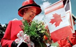 Vì sao Nữ hoàng Anh lại là người duy nhất trên thế giới không cần tới hộ chiếu?