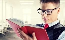 """""""Thần dược"""" này sẽ giúp mắt bạn sáng choang mà không cần đeo kính"""
