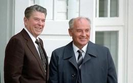 Cuốn tiểu thuyết tình báo đã làm hại Liên Xô?