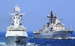 Philippines muốn đàm phán vô điều kiện với Trung Quốc