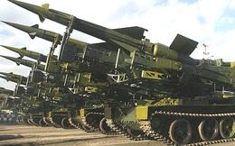 Trao giải: Việt Nam có nên tự hành hóa bệ phóng tên lửa Pechora-2TM?