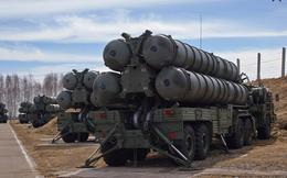 Nga sẽ ký hợp đồng bán tên lửa S-400, khinh hạm tên lửa cho đối tác Châu Á quen thuộc!