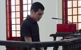 Kẻ giết 4 người ở Nghệ An cười tươi và tự nguyện xin nhận án tử