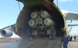 Triển lãm QP Indonesia: Nga thắng lớn nhiều hợp đồng vũ khí tỷ đô, VN mua tên lửa S-400?