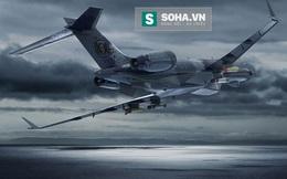 Saab giới thiệu giải pháp tích hợp hệ thống tuần thám biển mới
