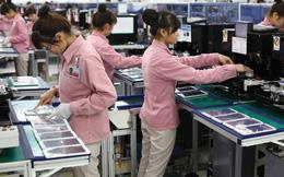 Samsung khẳng định sự cố Note7 không ảnh hưởng xuất khẩu của Việt Nam