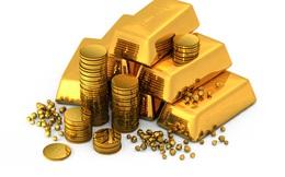 Giá vàng tăng hơn 1 triệu đồng trong ngày Donald Trump đắc cử Tổng thống Mỹ