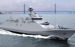 Sau NC-212i, Việt Nam sẽ mua khinh hạm SIGMA 10514 của Indonesia?