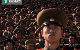 """Vì sao chính sách của TQ với Triều Tiên """"rối như canh hẹ""""?"""