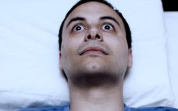 Khoa học bảo 8 thói quen này sẽ giúp bạn không bao giờ mất ngủ nữa