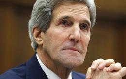 Những lời trần tình của Ngoại trưởng Mỹ về chiến tranh Việt Nam