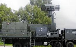 Tích cực đào tạo, huấn luyện, làm chủ vũ khí trang bị mới
