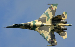 Nga vẫn do dự, chưa muốn bán Su-35 và S-400 cho Trung Quốc