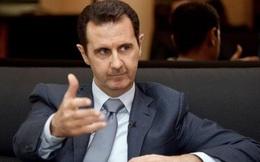 Nga rút quân để ép Tổng thống Syria Assad ra đi?