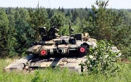 Được ưa chuộng, ký những hợp đồng vũ khí cực khủng: Nga hốt bạc ở châu Á!