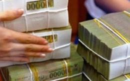 Thị trường tài chính, tiền tệ Việt Nam sẽ thế nào sau Brexit?
