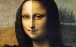 Phát hiện chấn động về bức họa hơn 500 tuổi của Da Vinci