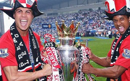 Đã tìm ra cách để Arsenal, Man United lại vô địch Premier League