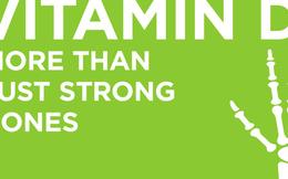 Tầm quan trọng của ánh nắng, Vitamin D với sức khỏe bạn nên biết
