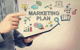 Marketing thị trường: Bài học mà mọi Start-up phải thuộc lòng