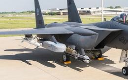 Hàn Quốc đưa tên lửa Taurus có khả năng tấn công Triều Tiên vào sử dụng