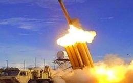 Ông Tập Cận Bình: Trung Quốc phản đối Mỹ thiết lập THAAD tại Hàn Quốc