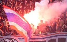 """Thái Lan đối diện với """"nỗi ác mộng"""" sau chức vô địch AFF Cup"""