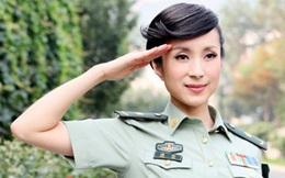 """Hé lộ số phận của """"bồ chung"""" hơn 10 tham quan Trung Quốc"""