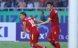 """HLV Lê Thụy Hải: """"Hữu Thắng thất bại nhưng tuyển Việt Nam có tương lai"""""""
