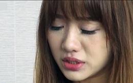 Trấn Thành bất ngờ tiết lộ Hari Won bị trầm cảm và muốn tự tử