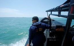 13 thi thể trôi dạt vào bãi biển Malaysia là người Indonesia