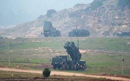 Nga sẽ giúp Thổ Nhĩ Kỳ thiết lập hệ thống phòng thủ chống tên lửa?