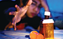 Sự thật kinh khủng sau loại thuốc giúp con nhớ lâu, học tốt