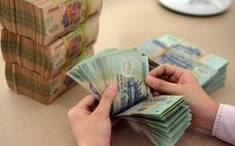 TPHCM: Doanh nghiệp thưởng Tết cao nhất 1 tỷ đồng