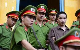 Điều day dứt ở phiên xử phúc thẩm thảm sát Bình Phước
