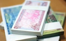 Đổi tiền mới: Ác mộng của nhân viên ngân hàng mỗi dịp Tết